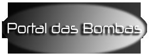 Portal das Bombas